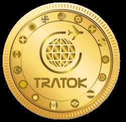 Tratok Community Charity
